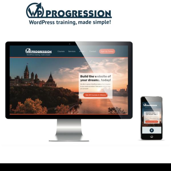 wp-progression