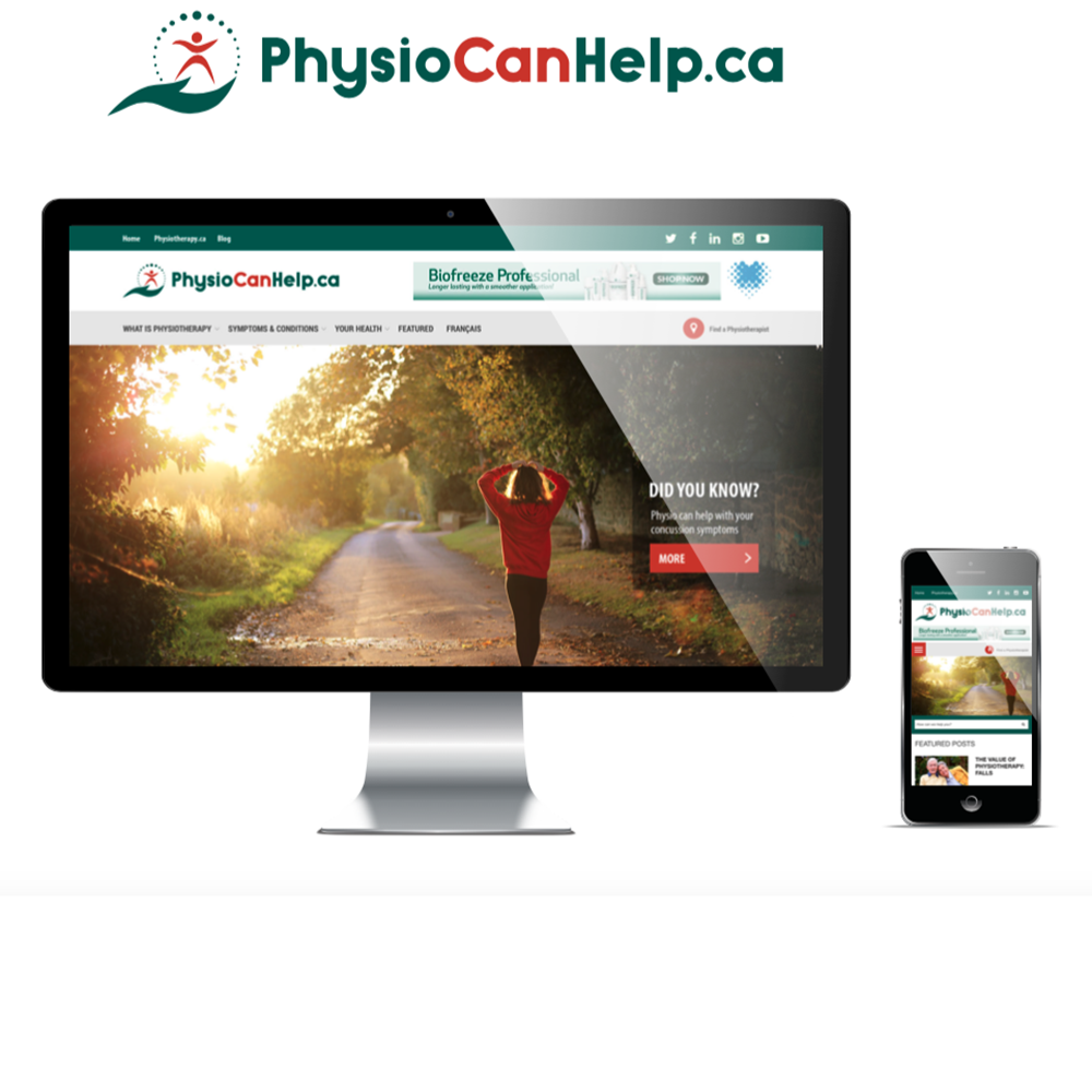 physio-can-help